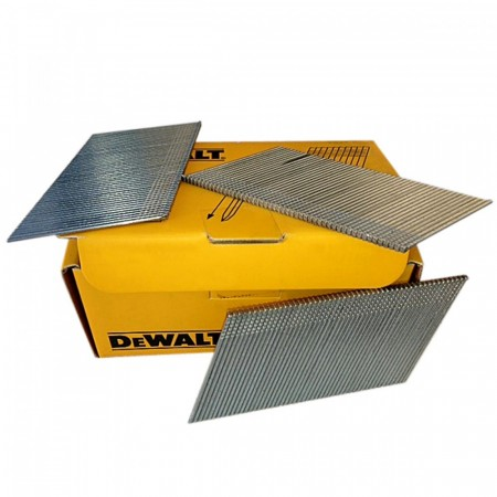 Dewalt DT9904QZ 63mm Dykk 1,6mm(16Gauge)