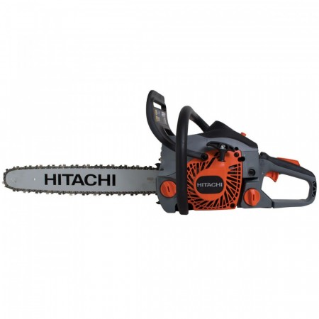 Hitachi Motorsag 43,0 cm� CS 40EA(33SP)