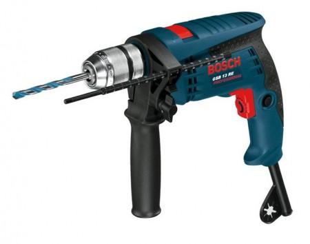 Bosch GSB13RE borhammer