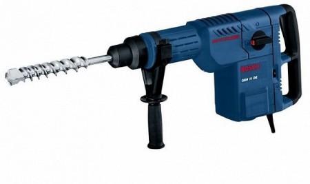 Bosch GBH 11 DE SDS max borhammer