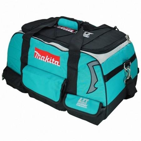 Makita LXT400 polstret verktøy/sportsbag