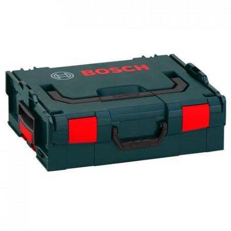 Bosch L-Boxx (Mellomstor)