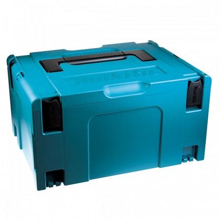 TILBUD! Makita 821551-8 Makpac Connector koffert Type 3