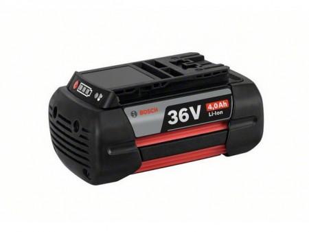 Bosch 1600Z0003C 36V 4Ah Lithium batteri