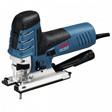 Bosch Stikksag GST 150 CE Professional