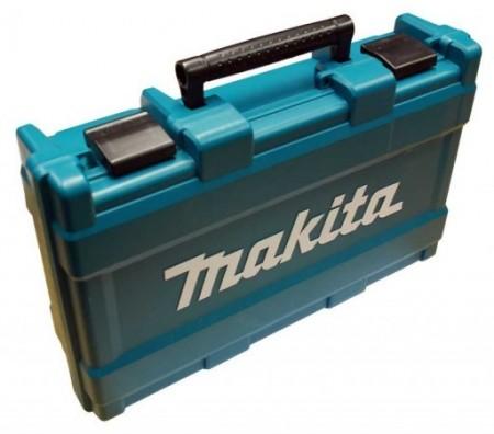 Makita DK18005 bæreveske