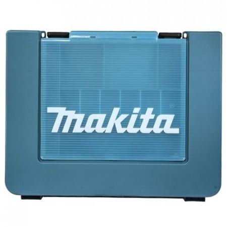 Makita BTD140 drillsett koffert