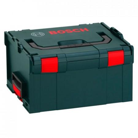 Bosch L-Boxx (stor utgave)