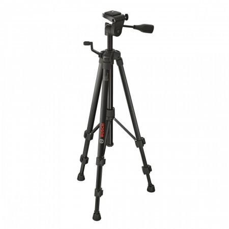 Bosch BT 150 Professional Stativ 1/4 tommers tripod