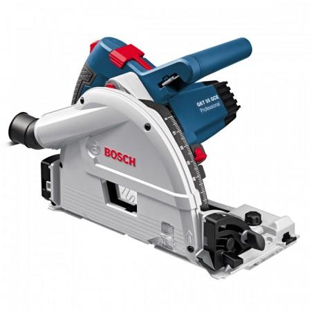 Bosch Dykksag GKT 55 GCE m/L-boxx