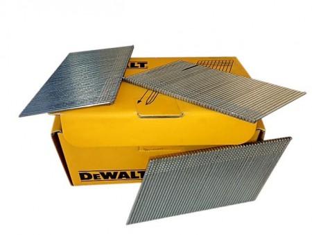 Dewalt DT9902 44mm 16 Gauge 1,6mm dykk