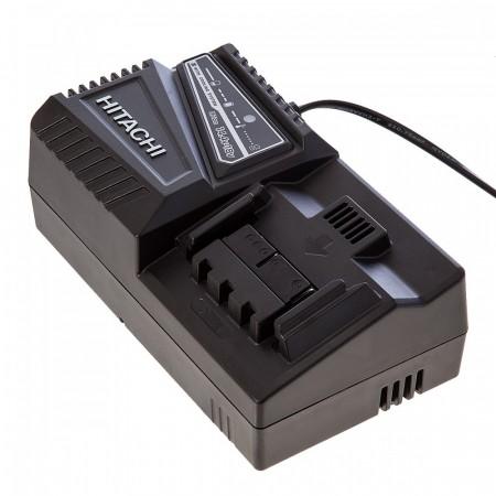 Hitachi UC18YFSL batteri lader 14.4V - 18V (erstatter UC18YRSL)