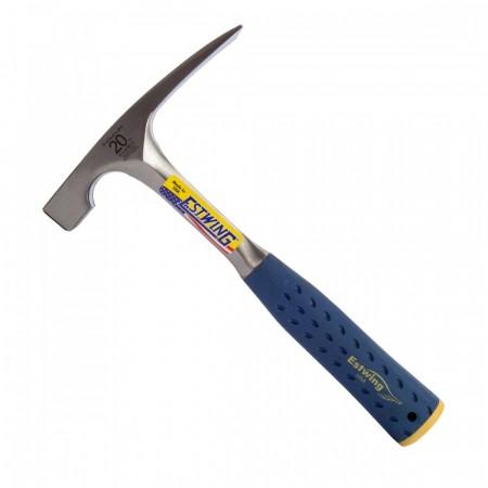 Estwing E3 / 20BLC Mur hammer Vinyl Grip 20 oz