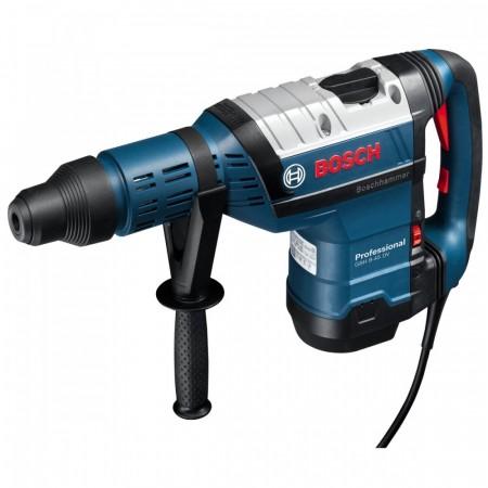 Bosch Borhammer GBH 8-45 DV SDS MAX
