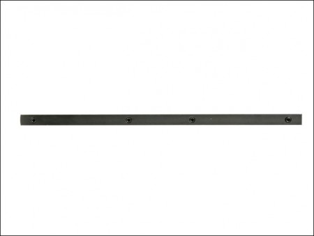 Dewalt DT6292 Skjøtestykke for Dewalt 1,5m styringsskinne