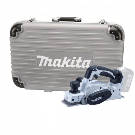 Makita koffert til BKP180/DKP180 høvel
