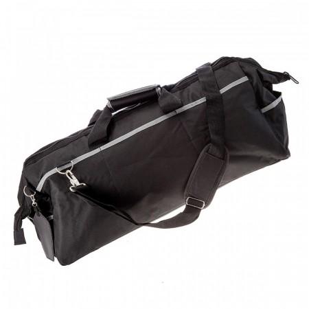 Hitachi batteriverktøybag(heavy duty)