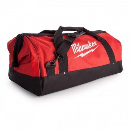 Milwaukee stor verktøybag