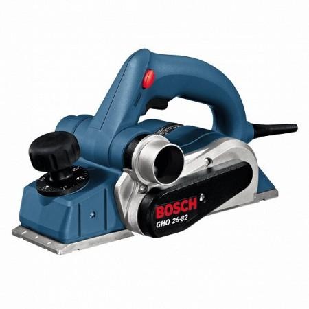 Bosch GHO26-82 proff h�vel