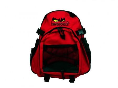 Teng Tools ryggsekk med logo