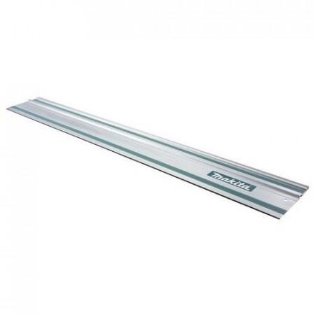 1400mm Skinne/rail til Makita SP6000 Senkesag
