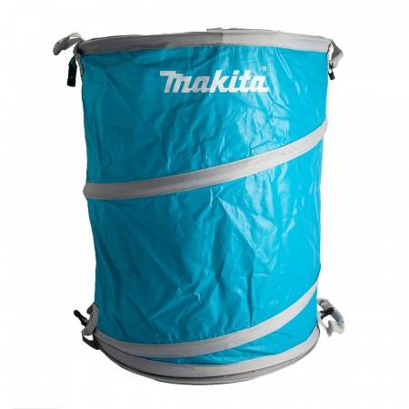 Makita 98C339 Pop-Up oppsamlingsekk for hageavfall