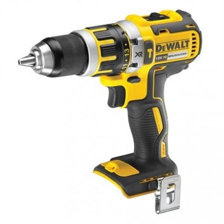 Sjekk prisen! DeWALT DCD795N 18V børsteløs combi drill (kun kropp)