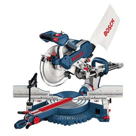 Bosch GCM10SD Kapp og gj�resag