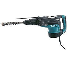 Makita borhammer HR5211C 52MM SDS-MAX