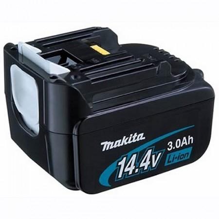 Makita BL1430 Lithium 3,0 Ah 14,4V batteri