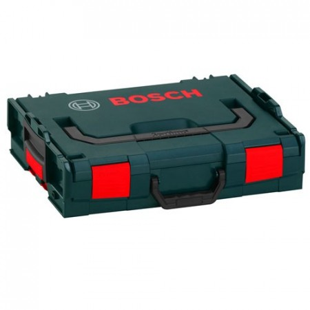 Bosch L-Boxx koffert