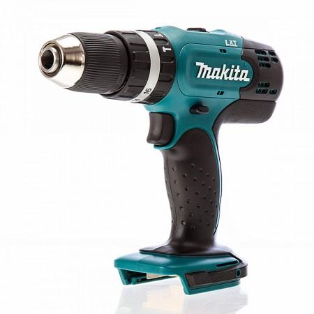 Makita DHP453Z LXT 18V Li-Ion Combi Drill (kun drill)