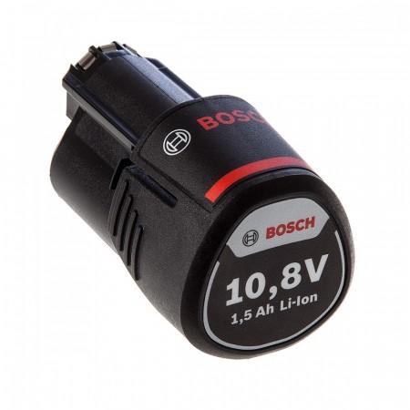 Bosch 1600Z0002W Li-ion batteri 10.8V 1.5Ah