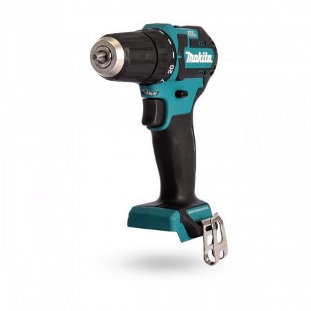Makita DF332Z CXT 10.8V børsteløs drill driver (kun kropp)