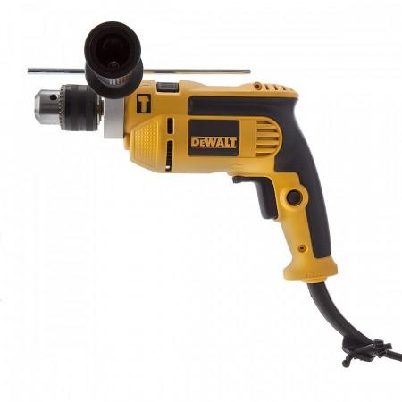 Dewalt DWD024K 650W med variabel hastighet kontroll 230V