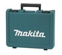 Makita mellomstor koffert