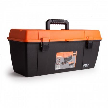 Bahco PTB202660 praktisk oppbevaringsboks