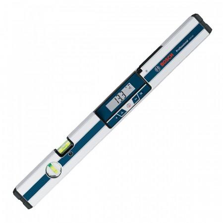Bosch Digital helningsm�ler GIM 60 L Professional