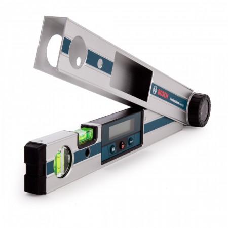 Bosch GAM220MF Digital vinkelmåler