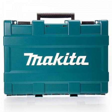 Makita DHP458 heavy duty koffert