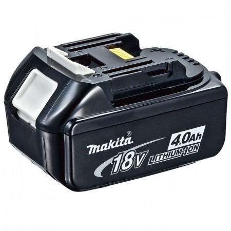NYTT! Makita BL1840B 18V 4Ah batteri