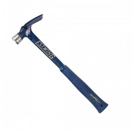 Estwing E6 / 19S Ultra innramming hammer NVG 540 g (19.oz)