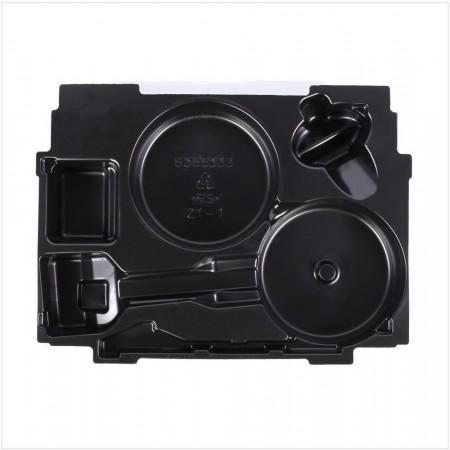 Makita inlay for DGA454/DGA504 18V vinkelsliper