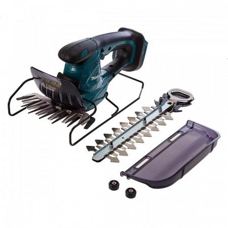 Makita BUM166ZX 14,4V  Grass trimmer / hekk trimmer