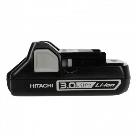 Hitachi BSL1830C 18V 3.0Ah lettvektsbatteri