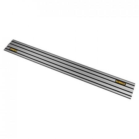 Dewalt DWS5022 1.5 meter styringsskinne for DWS520KR senkesag