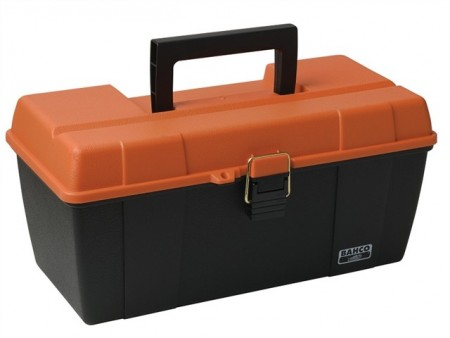 Bahco PTB201390 koffert