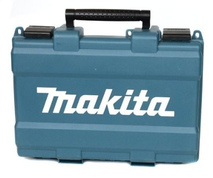 Makita DHP456 drillsett koffert