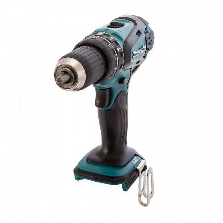 Makita DHP446Z Combi drill 14,4V (kun kropp)