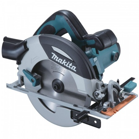 Makita HS7100 190mm 1400W Sirkelsag